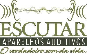 Escutar Aparelhos Auditivos